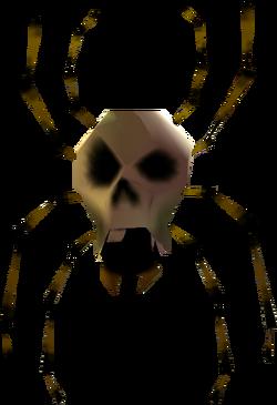 MM Skulltula Model.png