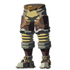 BotW Flamebreaker Boots Light Yellow Icon.png