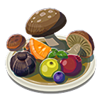 BotW Fruit and Mushroom Mix Icon.png
