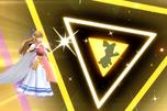 SSBU Zelda Tip 5.png