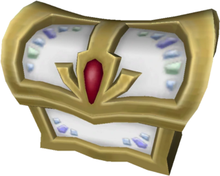 SS Jeweled Chest Model.png