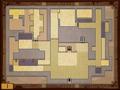 Sand Temple Floor 1.png