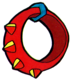 TLoZ Power Bracelet Artwork.png