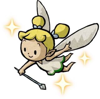 TWW Fairy Artwork.png