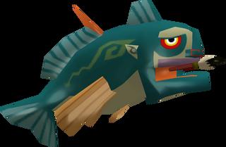 TWW Fishman Figurine Model.png
