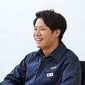 Yuki Hamada.png