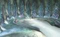 Zora's Domain Throne Room.jpg