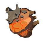 BotW Lynel Guts Icon.png