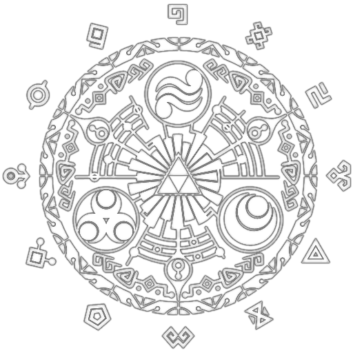 Gate of Time Pattern.png