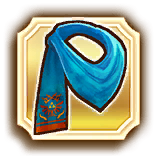 HW Link's Scarf Icon.png