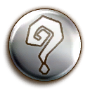 HW Silver Unknown Assist Badge Icon.png