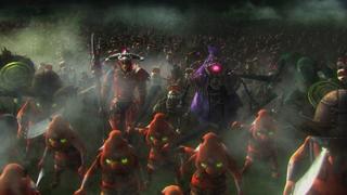 HW The Invasion Begins.png