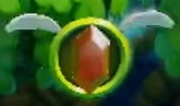 LANS Winged Item Red Rupee Model.png