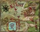 MM3D Fisherman's Hut Sign 2.png