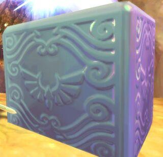 SS Goddess Cube Model.jpg