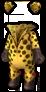 TFH Cheetah Costume Icon.png