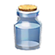 HWDE Bottled Water Food Icon.png