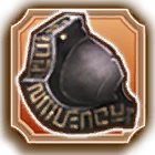HWDE Piece of Darknut Armor Icon.png