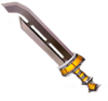 MM3D Razor Sword Render.png