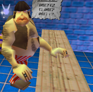 MM Town Shooting Gallery Guy Model.png