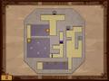 Ocean Temple Floor 2.png