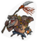 SSBB Moblin Sticker Icon.png