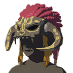 BotW Barbarian Helm Light Yellow Icon.png