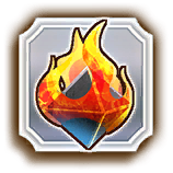 HW Argorok's Embers Icon.png