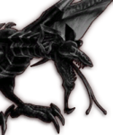 HW Dark Argorok Icon.png