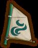HW Windfall Sail.png