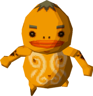 ST Goron Child Model.png