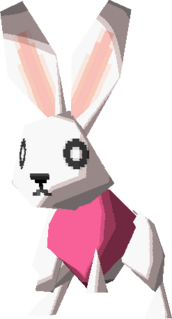 ST Rabbit Model.png