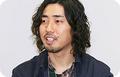 Takafumi Kiuchi.png