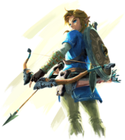 BotW Link Artwork.png