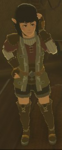 BotW Parcy Model.png
