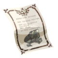 HWAoC Stone Talus Trophy Icon.png