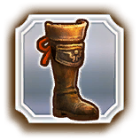 HWL Linkle's Boots Icon.png
