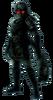 HW Link Dark Link Costume Render.png
