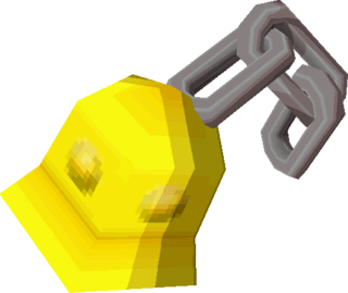 PH Bell Anchor Model.png