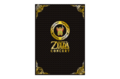 TLoZ 30th Anniversary Concert Pamphlet.png