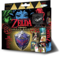 TLoZ Trading Card Fun Box.png