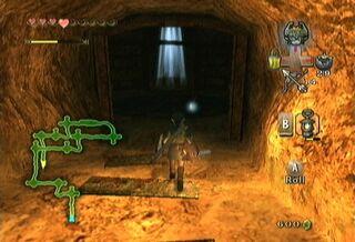TP Lantern Cavern.jpg