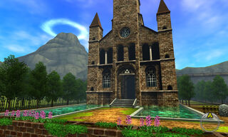 Temple of Time OoT3D.jpg