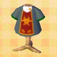 ACNL Medli's Outfit.png