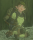 BotW Chabi Model.png