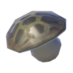 BotW Ironshroom Icon.png