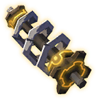 HWAoC Battle-Tested Spring Icon.png