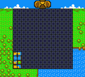 OoA Map Zora Village.png