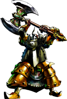OoT Iron Knuckle Artwork.png