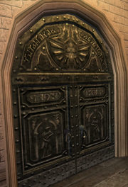 TP Castle Cafe Door.png